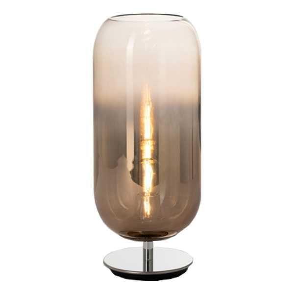 Artemide Gople mini tafellamp