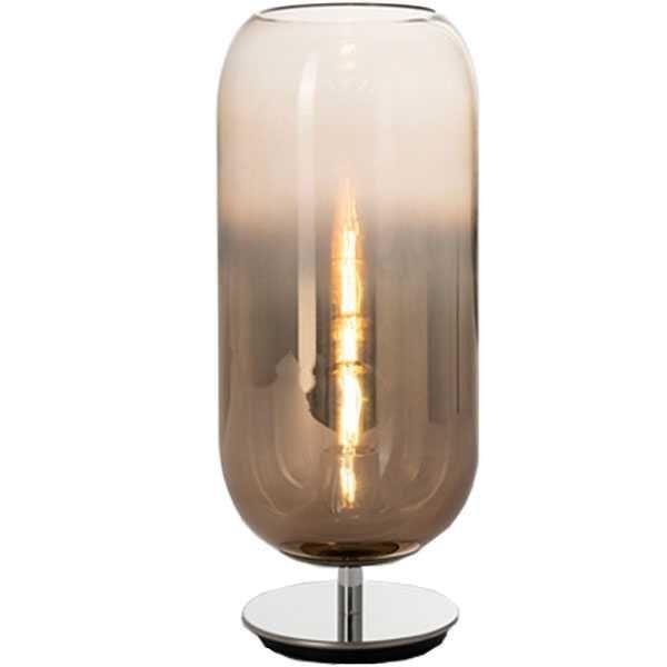 Artemide Gople tafellamp