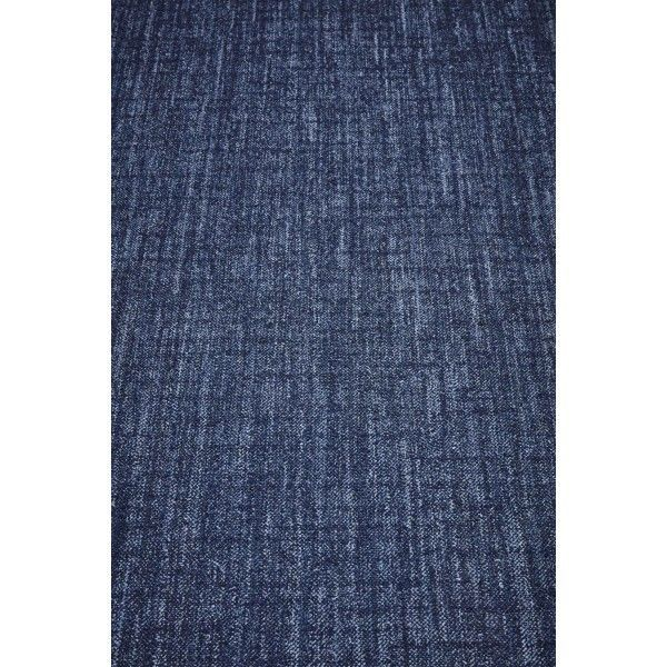 Desso Denim 242.133 vloerkleed 170x240 blind banderen