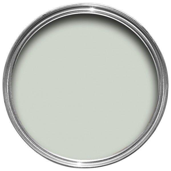 Farrow & Ball Krijtverf Pale Powder (204)