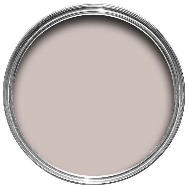 Farrow & Ball Krijtverf Peignoir (286)