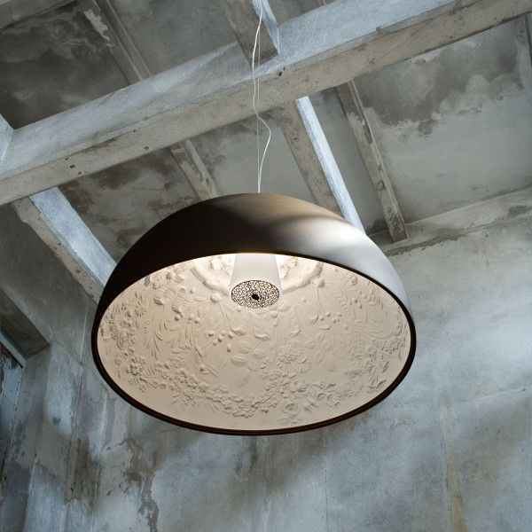 Flos Skygarden 2 hanglamp