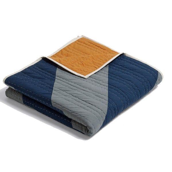 Hay Quilts bedsprei