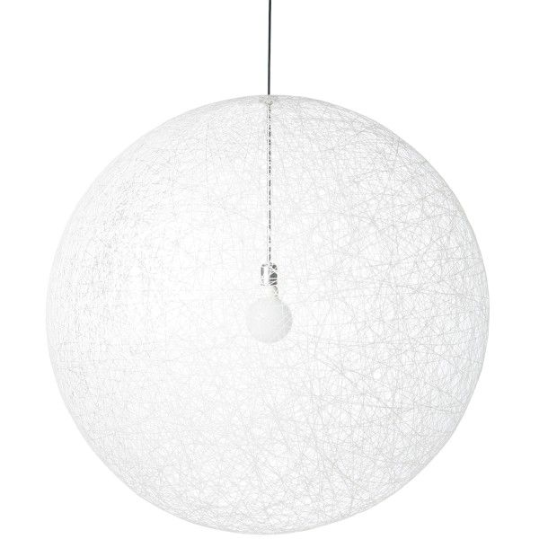 Moooi Random Light hanglamp large