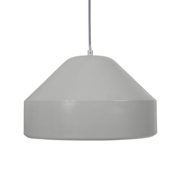 Sebra Metaal Shine hanglamp