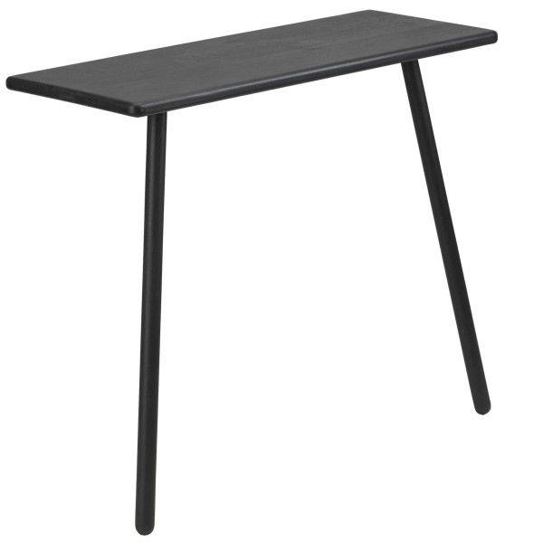 Skagerak Georg Console tafel 90x32