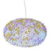 Kartell Bloom New hanglamp