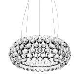 Foscarini Caboche hanglamp medium