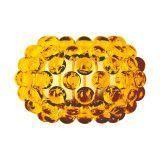 Foscarini Caboche Piccola wandlamp LED