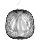 Foscarini Spokes 2 hanglamp LED