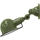 Jieldé Signal SI300S wandlamp
