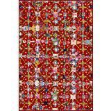 Moooi Carpets Obsession vloerkleed 200x300