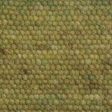 Perletta Salsa vloerkleed 170x240