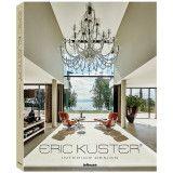 teNeues Interior Design tafelboek Eric Kuster
