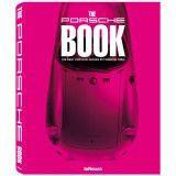 teNeues The Porsche tafelboek