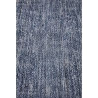 Desso Denim 141.132 vloerkleed 170x240 blind banderen