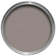 Farrow & Ball Hout- en metaalverf buiten Charleston Gray (243)