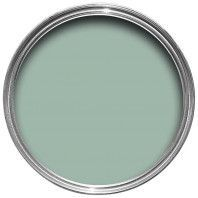 Farrow & Ball Hout- en metaalverf buiten Green Blue (84)