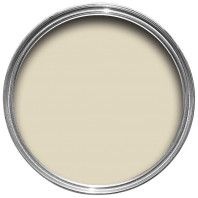 Farrow & Ball Hout- en metaalverf buiten Lime White (1)