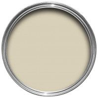 Farrow & Ball Hout- en metaalverf buiten Off White (3)