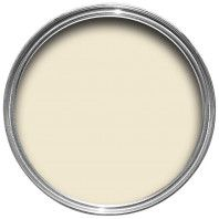 Farrow & Ball Hout- en metaalverf buiten White Tie (2002)