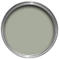 Farrow & Ball Krijtverf Blue Gray (91)