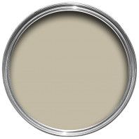 Farrow & Ball Krijtverf Bone (15)