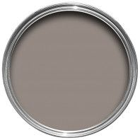 Farrow & Ball Krijtverf Charleston Gray (243)