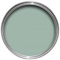 Farrow & Ball Hout- en metaalverf binnen Green Blue (84)