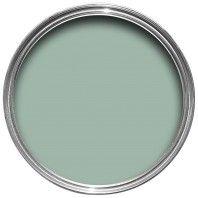 Farrow & Ball Krijtverf Green Blue (84)