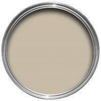 Farrow & Ball Krijtverf Old White (4)