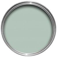 Farrow & Ball Krijtverf Teresa's Green (236)