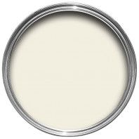 Farrow & Ball Krijtverf Wimborne White (239)