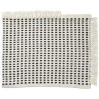Ferm Living Way mat vloerkleed 70x50