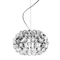 Foscarini Caboche hanglamp small