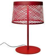 Foscarini Twiggy Grid XL tafellamp Outdoor LED