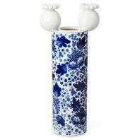 Moooi Delft Blue NO. 1 vaas