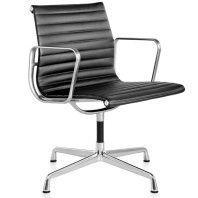 Vitra EA 104 stoel