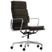 Vitra EA 219 bureaustoel