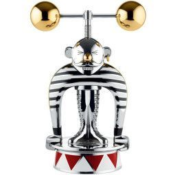 Alessi Circus notenkraker (limited edition)