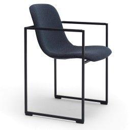 Arco Frame II stoel