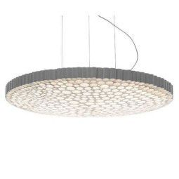 Artemide Calipso hanglamp LED