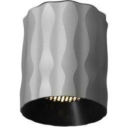 Artemide Fiamma 15 plafondlamp LED