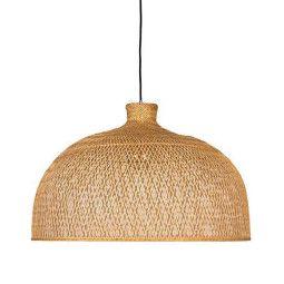 Ay illuminate Bamboo M1 hanglamp