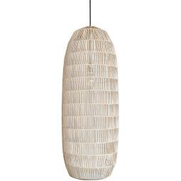 Ay illuminate Pickle hanglamp large