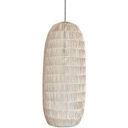 Ay illuminate Pickle hanglamp small