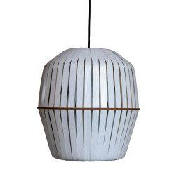 Ay illuminate Wren hanglamp medium
