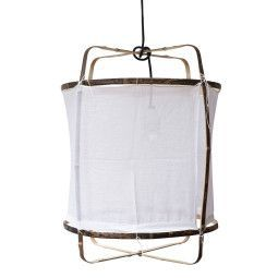 Ay illuminate Z5 hanglamp