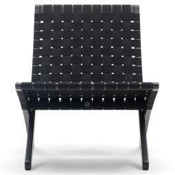 Carl Hansen & Son MG501 Cuba fauteuil