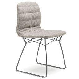 Design on Stock Rila stoel